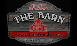 The Barn Media