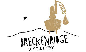 Brekenridge Distillery