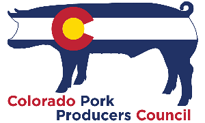 Colorado Pork