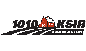 KSIR Farm Radio