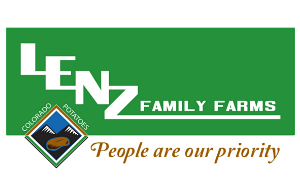 Lenz Family Farms