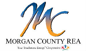 Morgan County REA