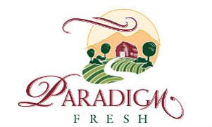 Paradigm Fresh