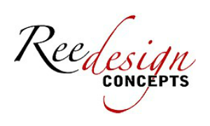 Ree Design Concepts