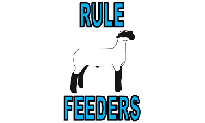 Rule Feeders