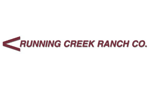 Running Creek Ranch