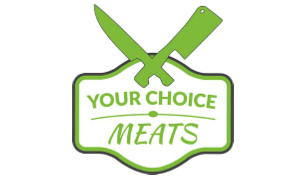 Your Choice Meats